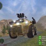 Скриншот Hard Truck: Apocalypse – Изображение 51