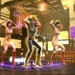 Скриншот Country Dance All Stars – Изображение 15