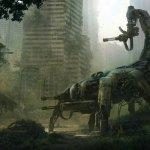 Скриншот Wasteland 2 – Изображение 30