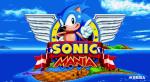 Анонсированы сразу две многообещающие игры про Соника - Изображение 1