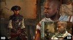 Ubisoft похвасталась обновленной Assassin's Creed: Liberation - Изображение 2