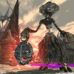 Скриншот Guilty Gear 2: Overture – Изображение 39
