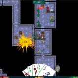 Скриншот We Slay Monsters