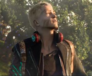 Разработчик Bayonetta Platinum Games покажет новую игру на E3 2015