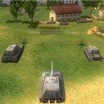 Скриншот Ground War: Tanks – Изображение 14