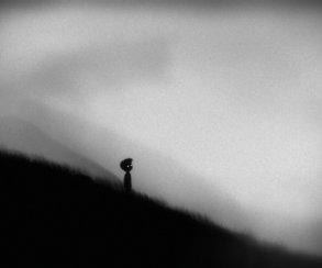 Limbo вышла на Xbox One и другие новинки недели