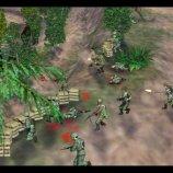 Скриншот Green Berets (Powered by Myth 2)