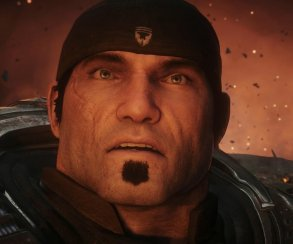 В Xbox Store стартовала большая летняя распродажа
