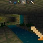 Скриншот Delver – Изображение 1