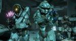 Halo 5: трейлер второй миссии, новый геймплей и скриншоты - Изображение 26