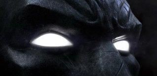 Batman: Arkham VR. Тизер - трейлер с E3 2016