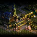Скриншот Tactics Ogre: Let Us Cling Together (2011) – Изображение 66