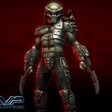 Скриншот AvP: Evolution