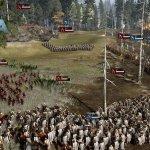 Скриншот Total War: Arena – Изображение 11