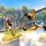 Скриншот Shiness: The Lightning Kingdom – Изображение 5