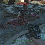 Скриншот Fallout 4 – Изображение 38