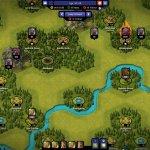 Скриншот Blight of the Immortals – Изображение 2