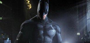 Batman: Arkham Origins. Видео #1