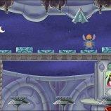 Скриншот Disney's Lilo & Stitch Hawaiian Adventure – Изображение 9