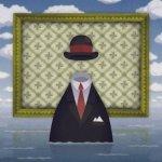 Скриншот The Franz Kafka Videogame – Изображение 5