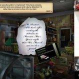 Скриншот Wisegal