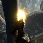 Скриншот Apocalyptica – Изображение 12