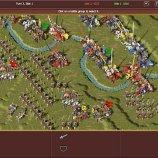 Скриншот Field of Glory: Storm of Arrows