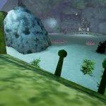 Скриншот Hypatia – Изображение 2