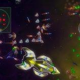 Скриншот Astralia – Изображение 1