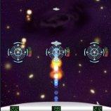 Скриншот TapInvaders – Изображение 2