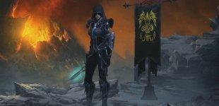 Diablo 3: Reaper of Souls. Подробности обновления 2.5.0