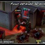 Скриншот Tactical Soldier: Undead Rising – Изображение 1