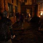 Скриншот Resident Evil 6 – Изображение 31