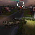 Скриншот Elements of War (2010/I) – Изображение 96