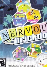 Обложка Nervous Brickdown