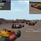 Скриншот CART Precision Racing – Изображение 2