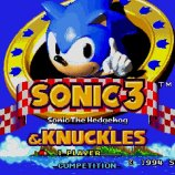 Скриншот SEGA Mega Drive Classic Collection Volume 3