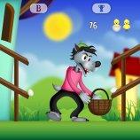 Скриншот Nu, Pogodi: Wolf and Eggs – Изображение 3