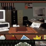 Скриншот SFPD Homicide – Изображение 4