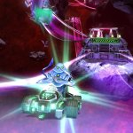 Скриншот Ben 10: Galactic Racing – Изображение 42