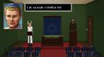 Рецензия на The Shivah: Kosher Edition - Изображение 3