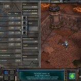 Скриншот Space Hack – Изображение 4