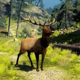 Скриншот Cabela's Big Game Hunter 2010 – Изображение 2