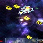 Скриншот Star Hammer Tactics – Изображение 5