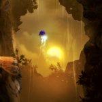 Скриншот Ori and The Blind Forest – Изображение 39