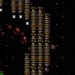 Скриншот Distant Galaxies – Изображение 1