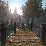 Скриншот Legend of Grimrock 2
