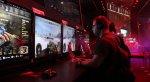 Gamescom 2014 в фото - Изображение 82