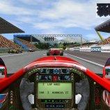 Скриншот Grand Prix 3
