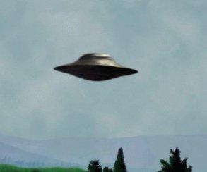 Инопланетяне вGTA 5: поиски сдвинулись смертвой точки
